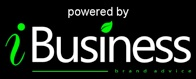 iBusiness Brand Marketing
